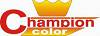 Champion Color